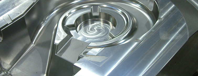 tool maker, tool makers, part design, tool manufacturer