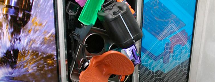 tool design, tool maker, tool makers