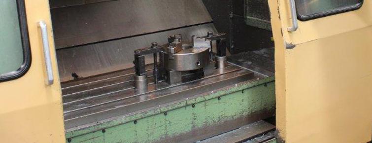 5 axis, cnc, cnc machining, precision machining, precision engineering